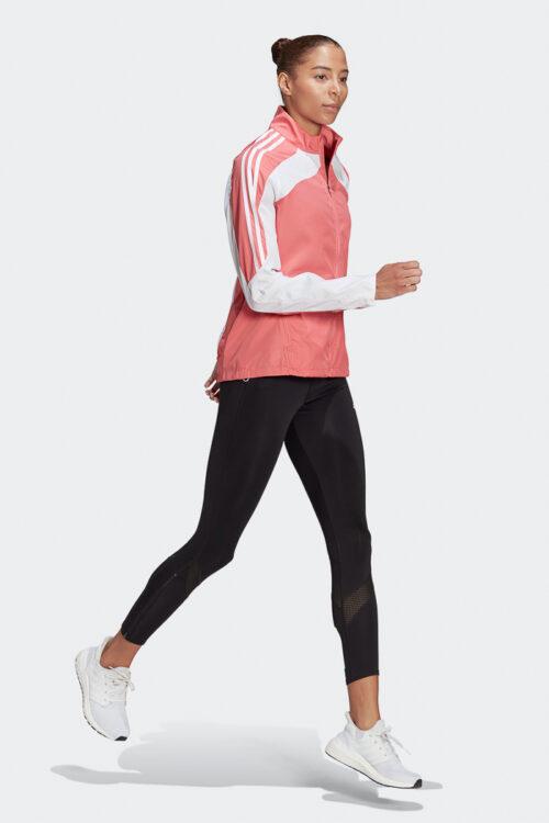 Marathon 3-Stripes Jacket-36830
