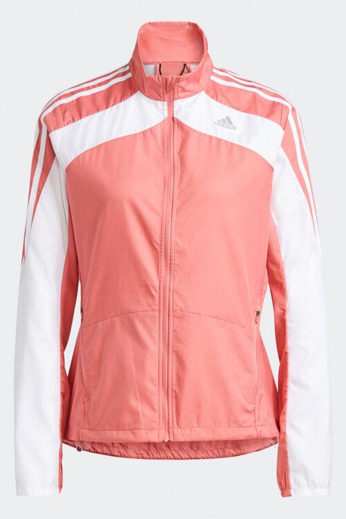 Marathon 3-Stripes Jacket-36832