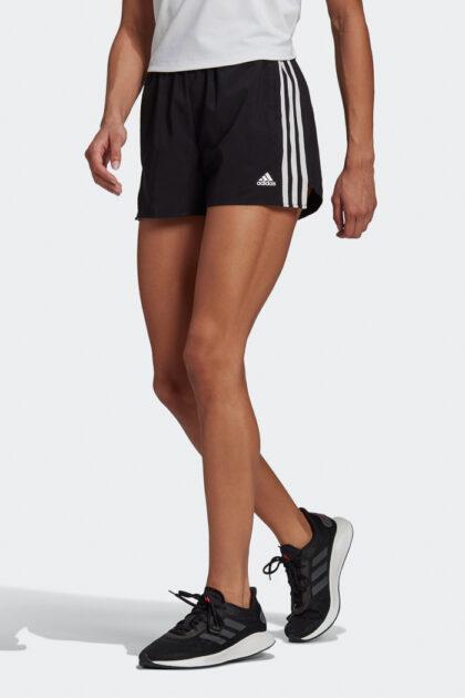 Primeblue Designed 2 Move Woven 3-Stripes Sport Shorts-37884