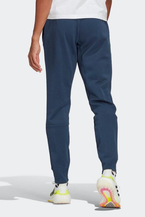 adidas Sportswear Graphic Pants-36835