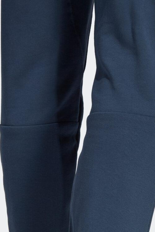 adidas Sportswear Graphic Pants-36840