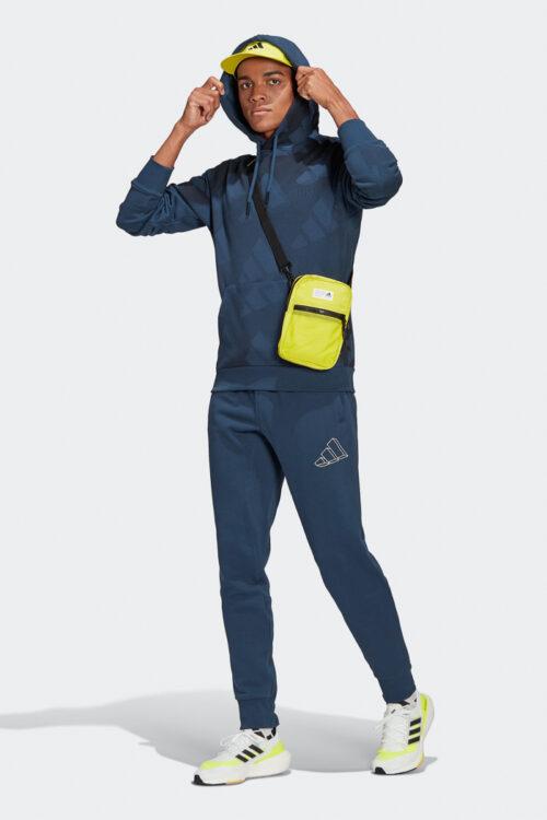 adidas Sportswear Graphic Pants-36837