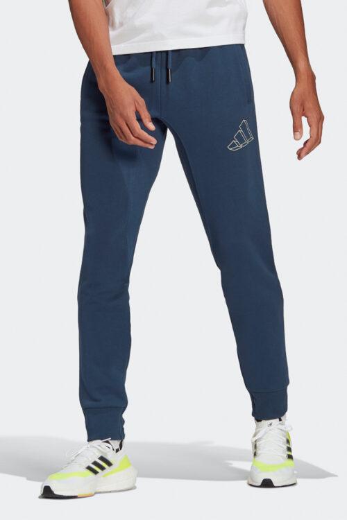 adidas Sportswear Graphic Pants-36836