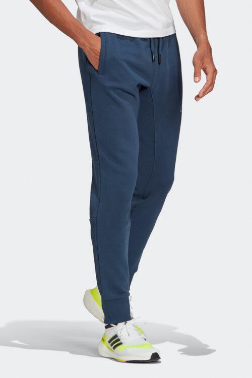 adidas Sportswear Graphic Pants-36838