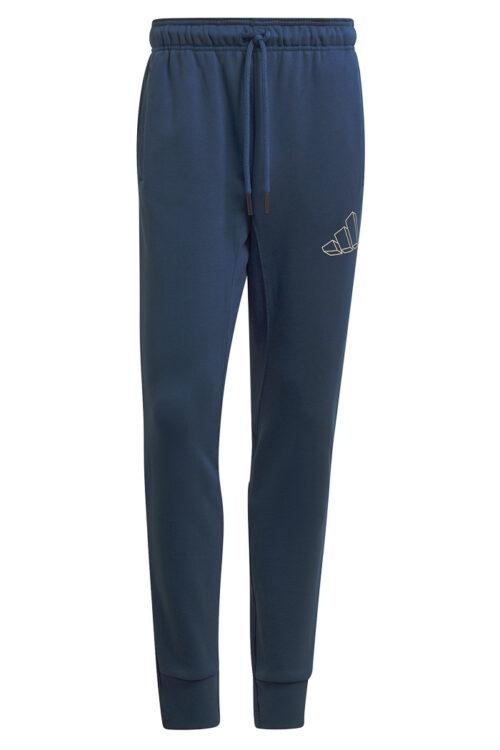 adidas Sportswear Graphic Pants-36842
