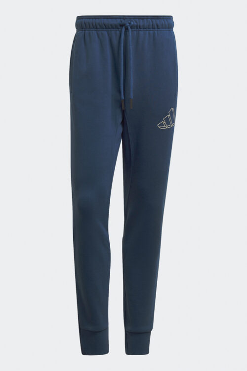 adidas Sportswear Graphic Pants-36839