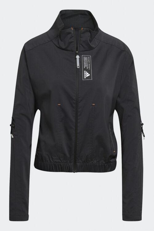 adidas Sportswear Primeblue Jacket-37925