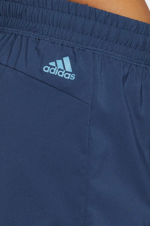 Pacer Badge of Sport Woven Shorts-36706
