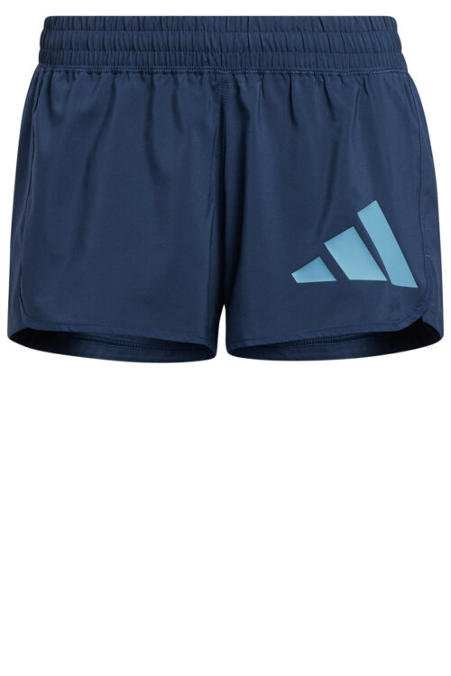 Pacer Badge of Sport Woven Shorts-36704