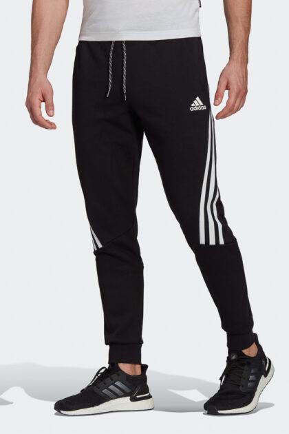 adidas Sportswear 3-Stripes Tape Pants-37204