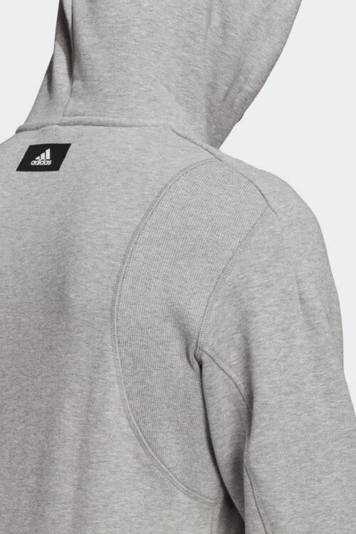 adidas Sportswear Badge of Sport Hoodie-36847