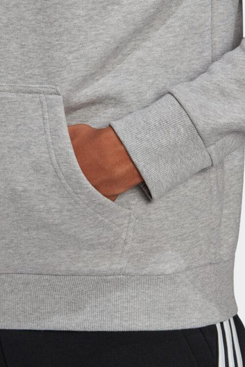 adidas Sportswear Badge of Sport Hoodie-36846