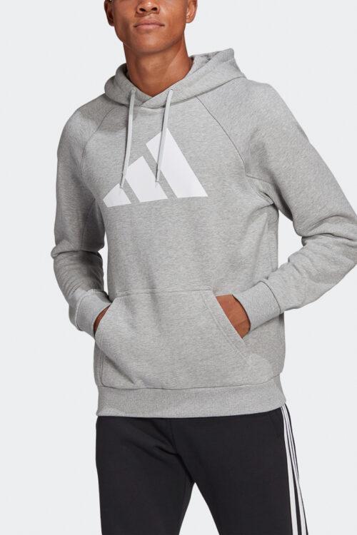 adidas Sportswear Badge of Sport Hoodie-36845