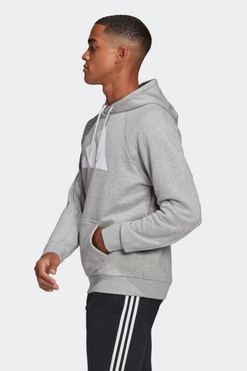 adidas Sportswear Badge of Sport Hoodie-36853