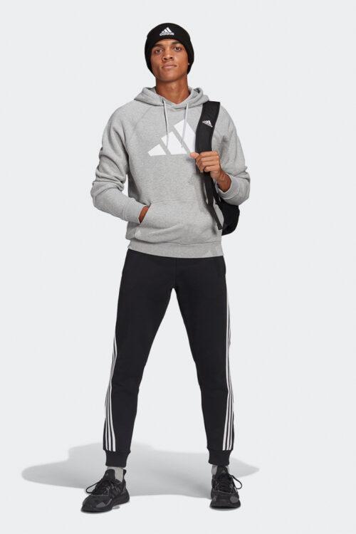 adidas Sportswear Badge of Sport Hoodie-36850