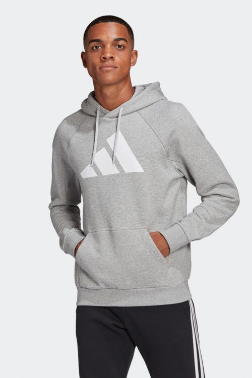 adidas Sportswear Badge of Sport Hoodie-36848