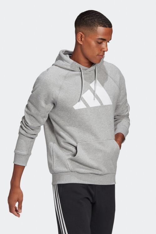 adidas Sportswear Badge of Sport Hoodie-36849