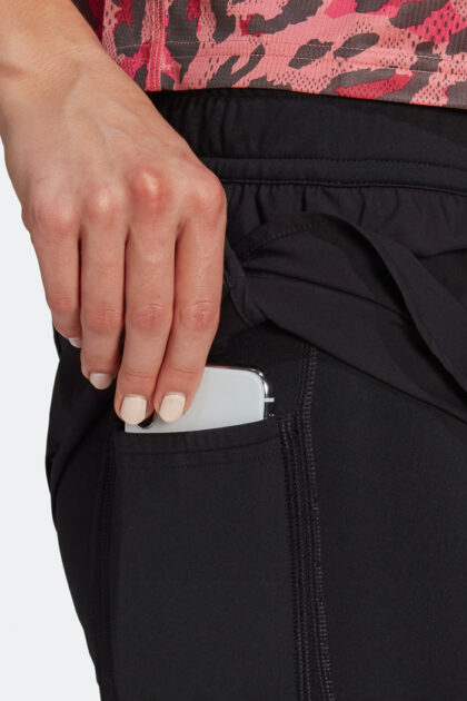 Fast Primeblue Two-in-One Shorts-36690