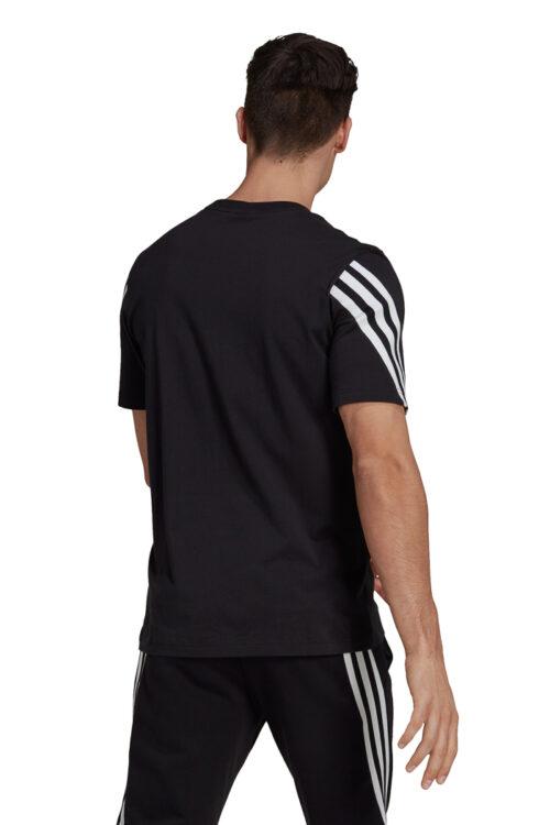 adidas Sportswear 3-Stripes Tape Tee-39005