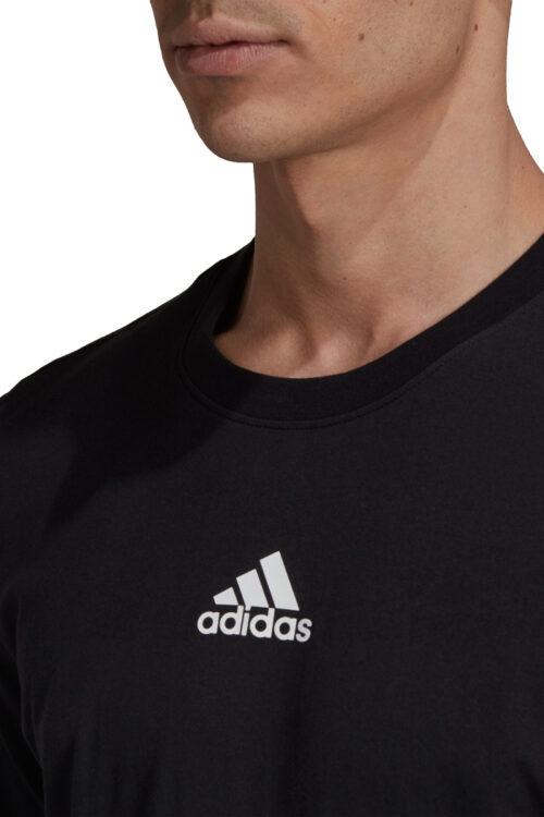 adidas Sportswear 3-Stripes Tape Tee-39008