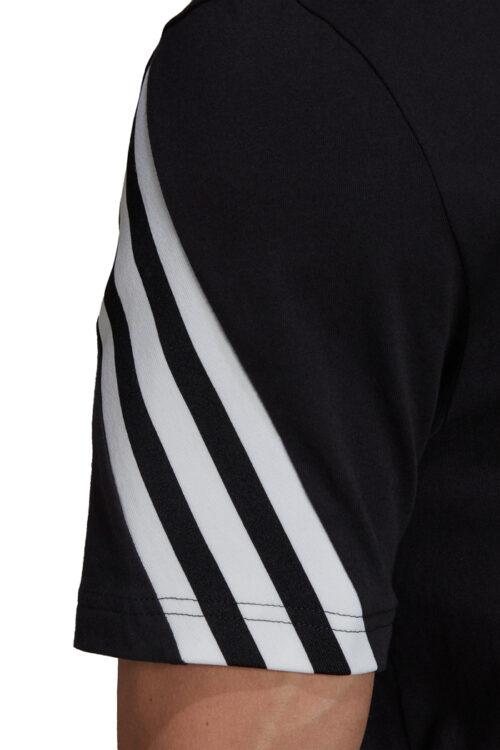 adidas Sportswear 3-Stripes Tape Tee-39010