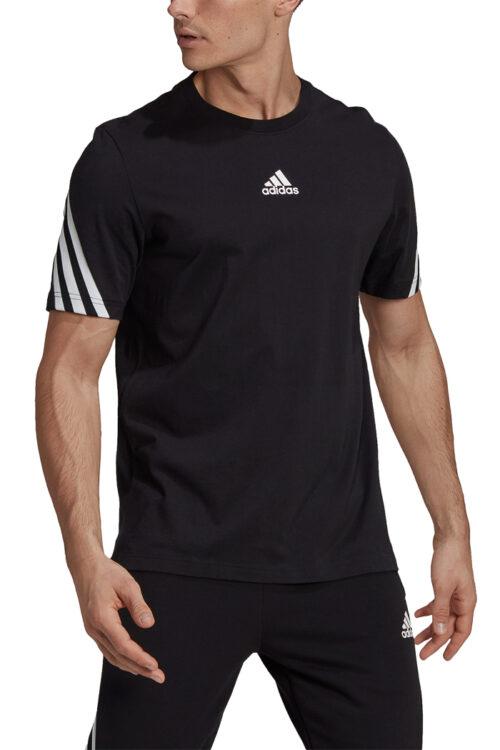 adidas Sportswear 3-Stripes Tape Tee-39006
