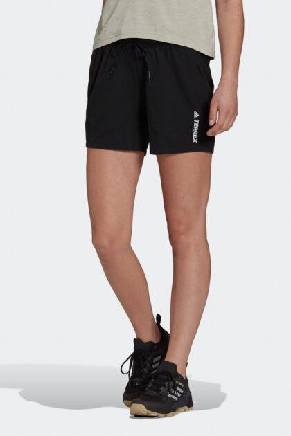 Terrex Liteflex Hiking Shorts-39365