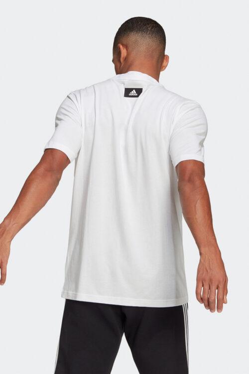 adidas Sportswear Logo Tee-36691