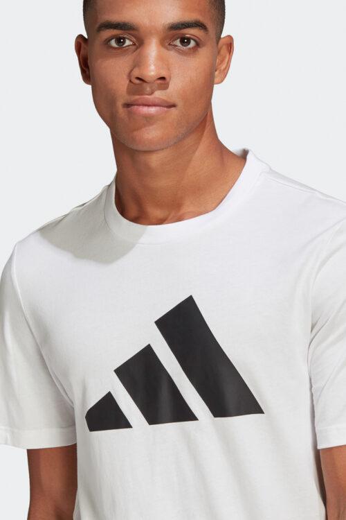 adidas Sportswear Logo Tee-36695
