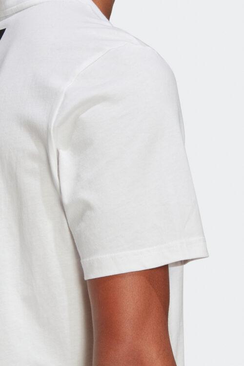 adidas Sportswear Logo Tee