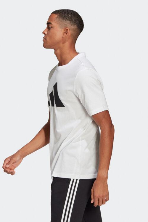 adidas Sportswear Logo Tee-36693