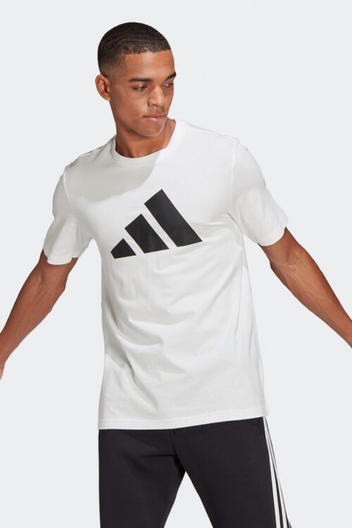adidas Sportswear Logo Tee-36694