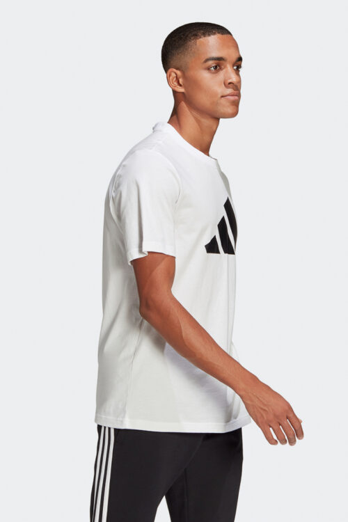 adidas Sportswear Logo Tee-36699