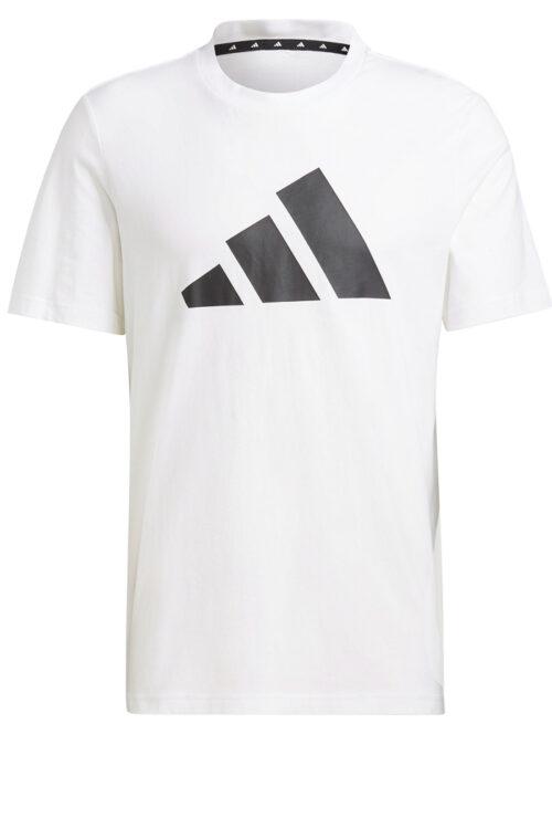 adidas Sportswear Logo Tee-36697