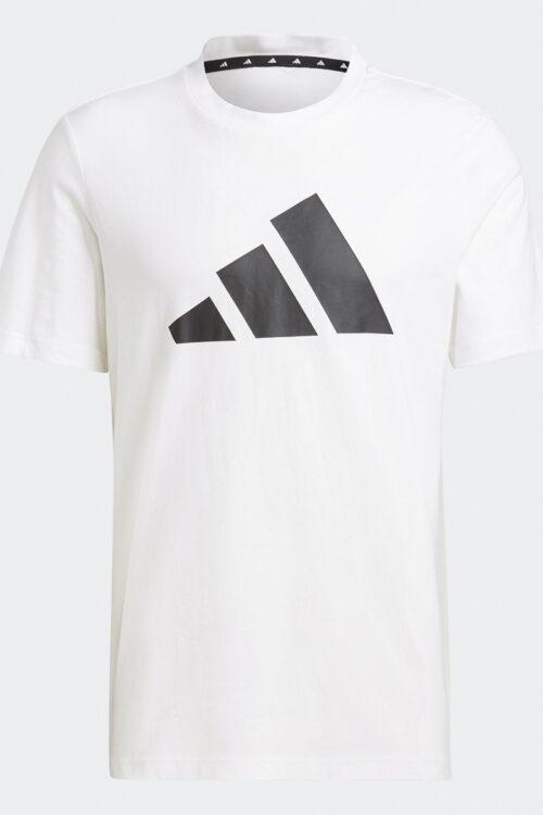 adidas Sportswear Logo Tee-36696