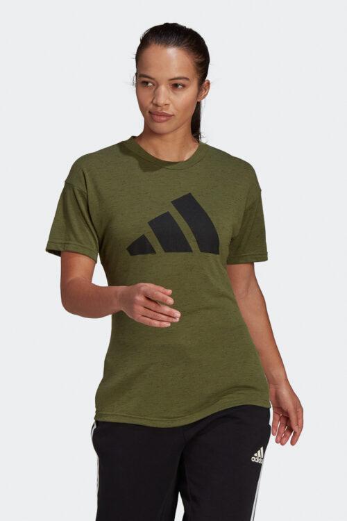 adidas Sportswear Winners 2.0 Tee-36874