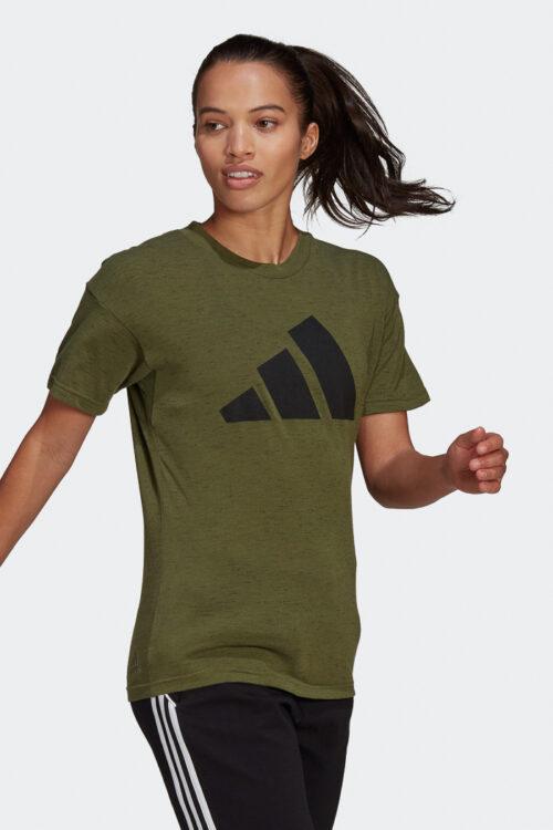 adidas Sportswear Winners 2.0 Tee-36876