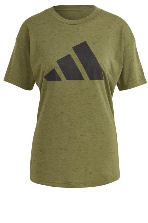 adidas Sportswear Winners 2.0 Tee-36880