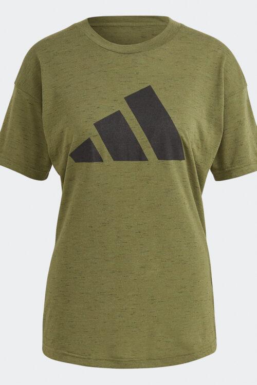 adidas Sportswear Winners 2.0 Tee-36877