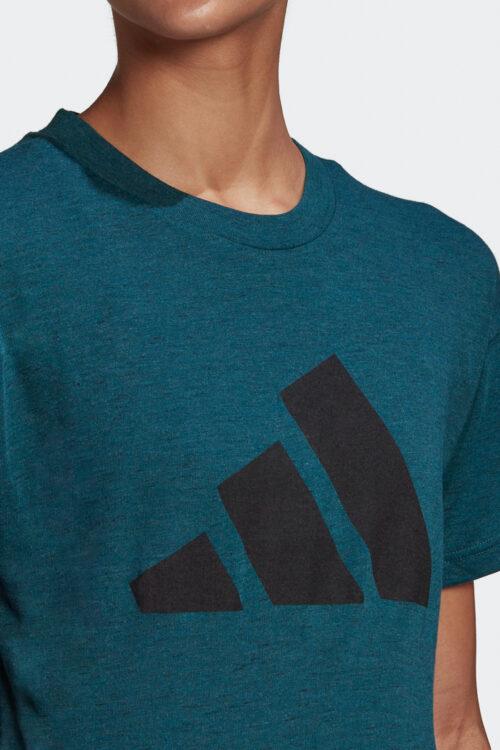 adidas Sportswear Winners 2.0 Tee-37695