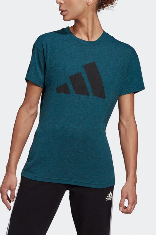 adidas Sportswear Winners 2.0 Tee-37697