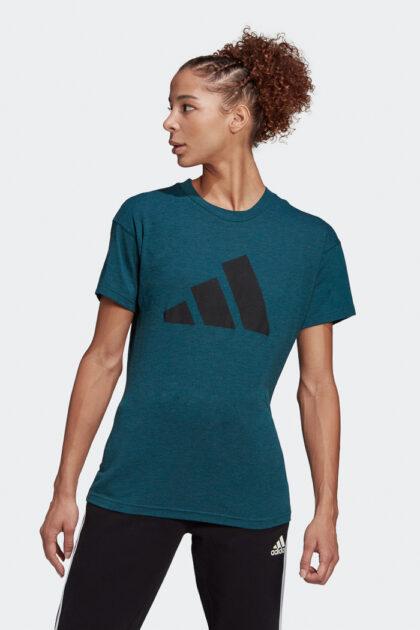 adidas Sportswear Winners 2.0 Tee-37699