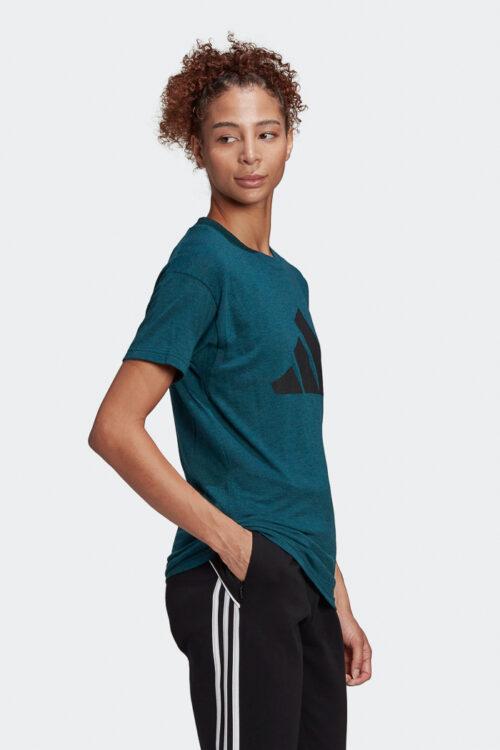 adidas Sportswear Winners 2.0 Tee-37701