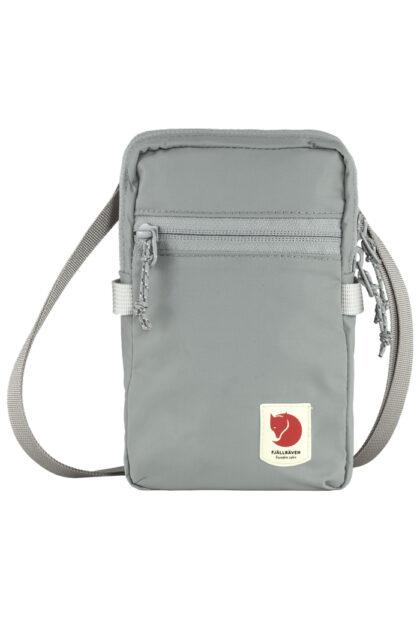 High Coast Pocket - Shark Grey-39581