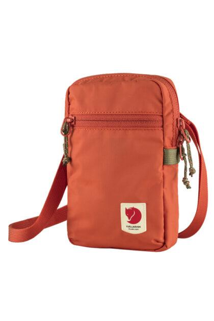 High Coast Pocket - Rowan Red-39566