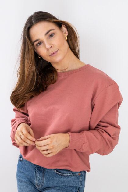 Sweatshirt by Biderman-41016