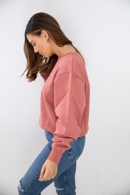 Sweatshirt by Biderman-41018