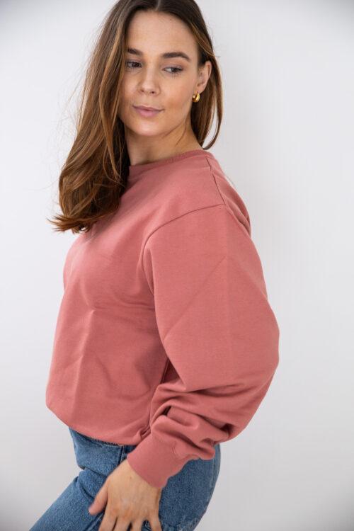Sweatshirt by Biderman-41015