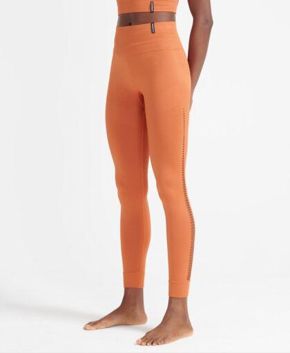 Flex Seamless Leggings-39846