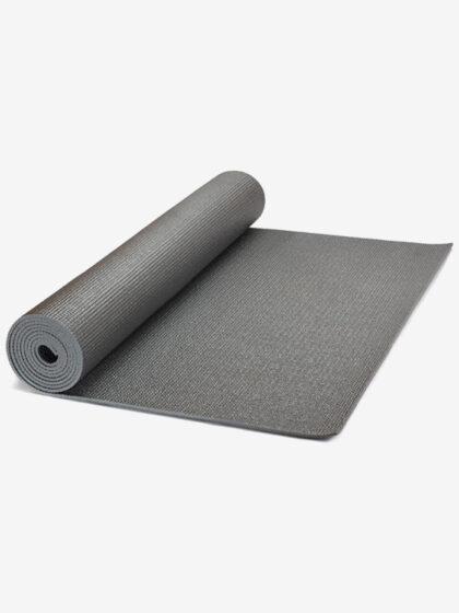 Yogamatters Sticky Yoga Mat-Slate Grey